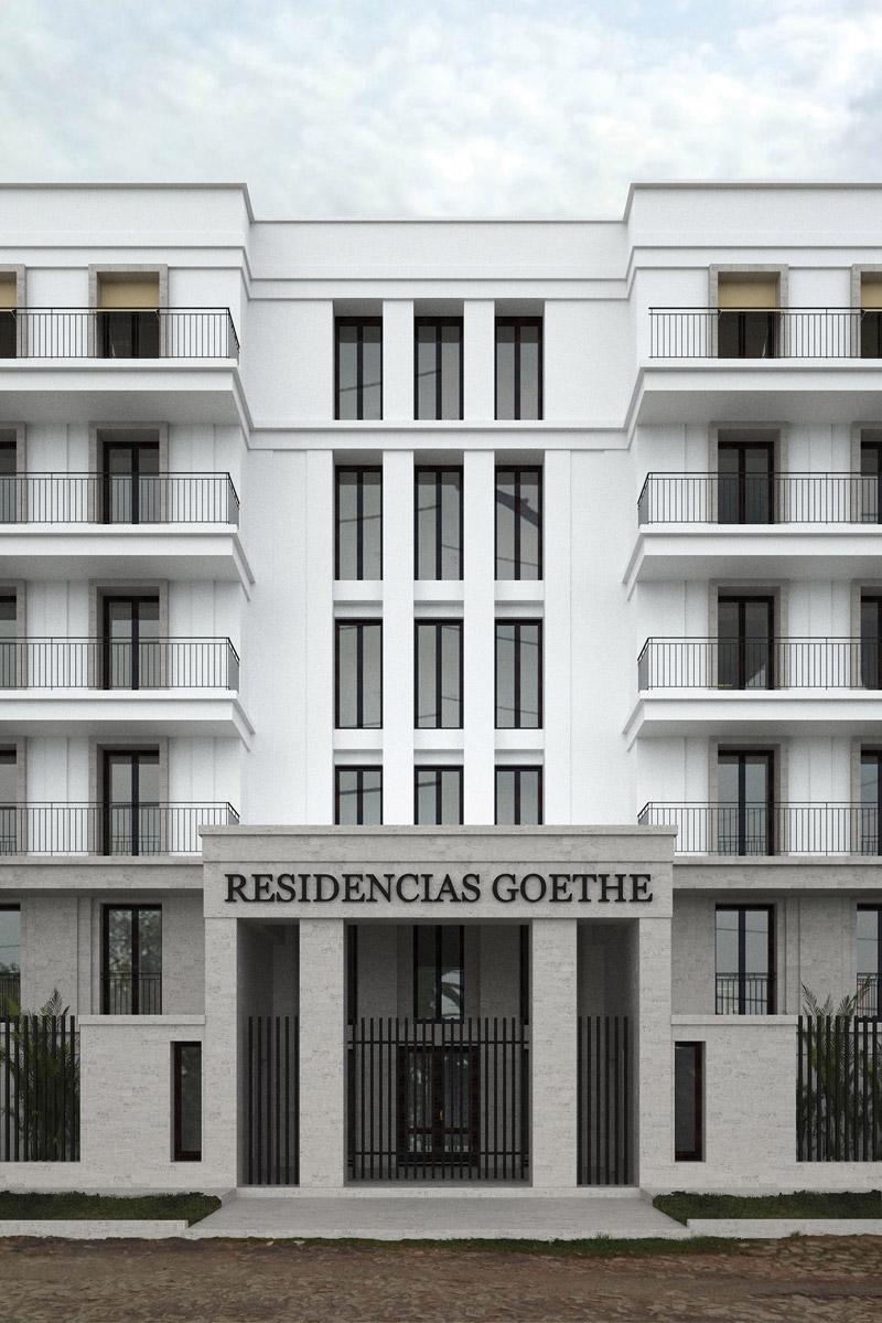 appartementhaus_panorama_terrasse_eingangsportal-04